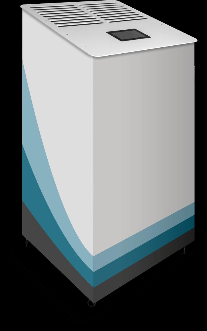 Insensiv_Luftreiniger_Blocks
