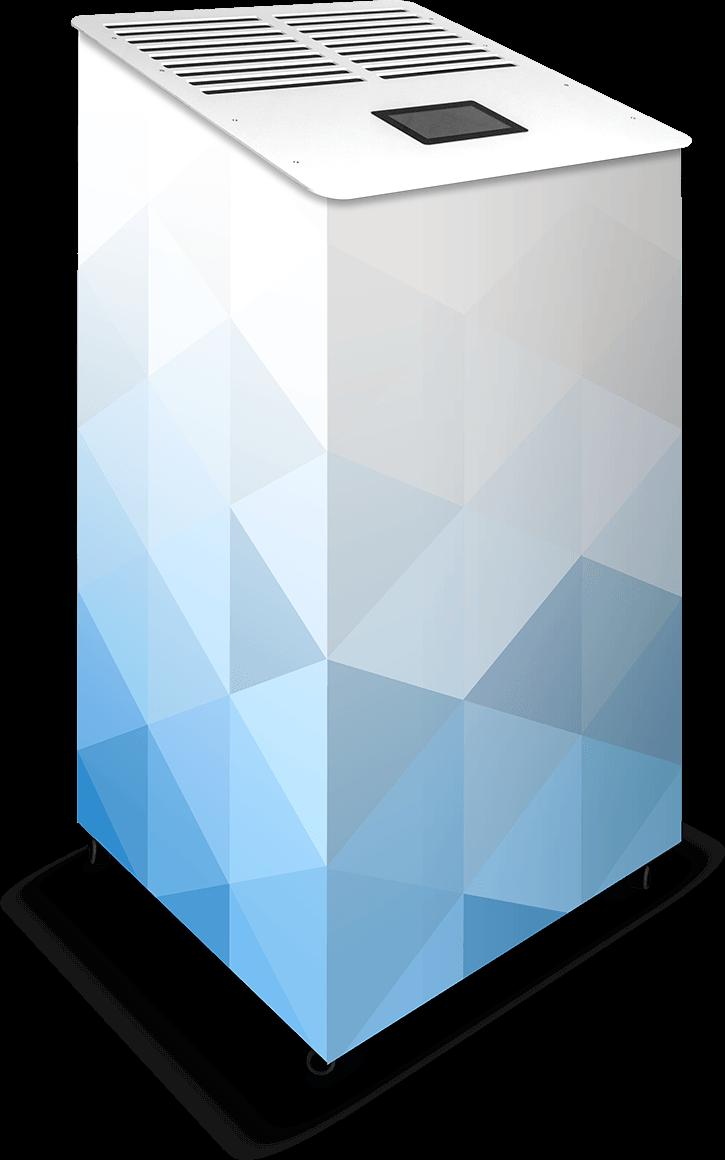 Insensiv_Luftreiniger_Polygons