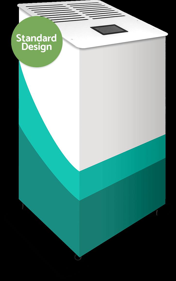 Insensiv_Luftreiniger_Default_Badge