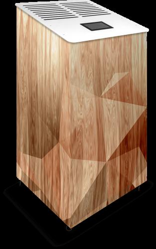 Insensiv_Luftreiniger_Holz